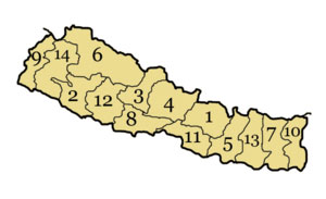 Nepal-divisions-numbered.jpg