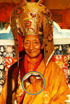 http://www.dharmawiki.ru/images/KhaluRinpoche.jpg